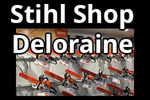Sponsor-StihlShop