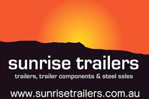 Sponsor-Sunrise
