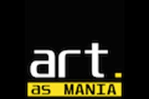 Sponsor_Artasmania
