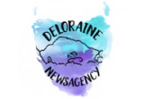 Sponsor_Del_News