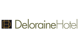 Sponsor_Deloraine_Hotel