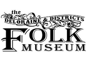 Sponsor_Folk_Museum
