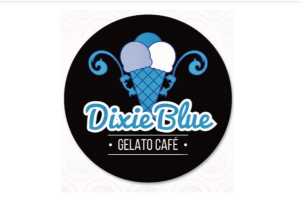 Dixie-Blue
