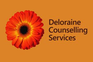 del counselling